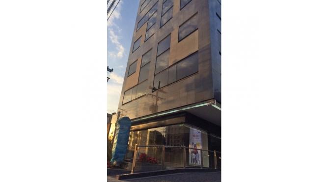 Oficina en arriendo Norte de Bogota  Sector Cedritos