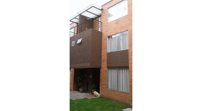 Casa en venta  Municipio de Mosquera